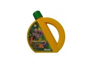 Vermesfluid pokojové rostliny, 980 ml