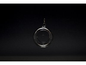Gardners.cz 2. Aerárium koule 10 cm (762)