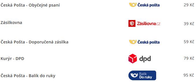 Garea_doprava_1