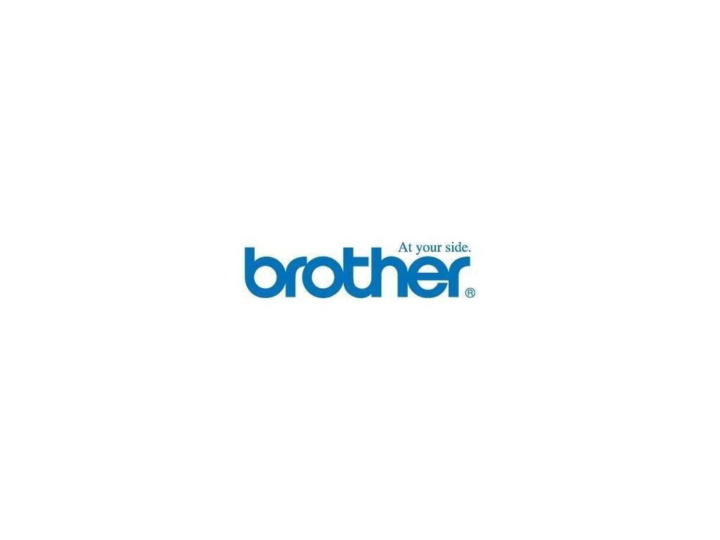 brother ps p40b cerna poduska pro razitka 70 x 27 mm 84374250