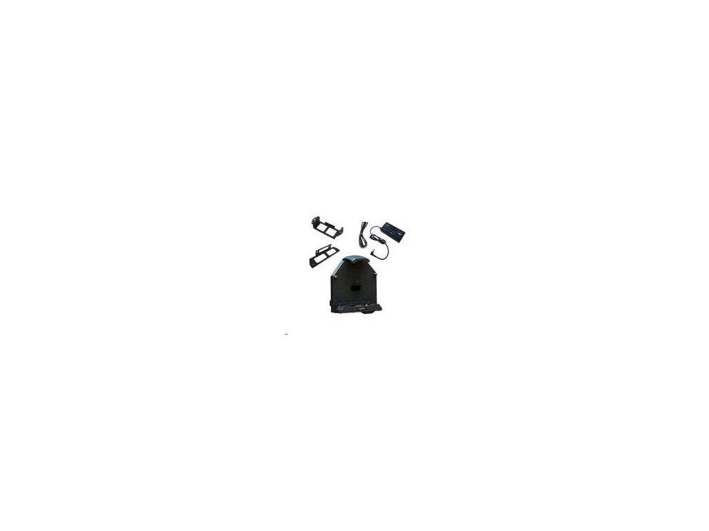 lenovo tp kensington master lock pro 40ag0090eu i595499