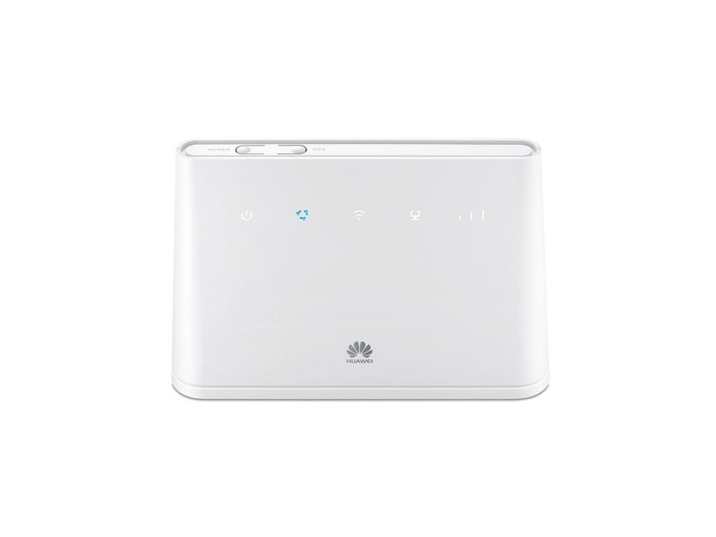 334 11 lte 4g modem router huawei lte cpe b310 vodafone bily