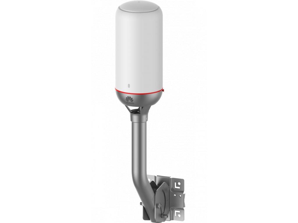 698 lte outdoor modem huawei cpe b2368 a01