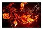 Oheň a voda