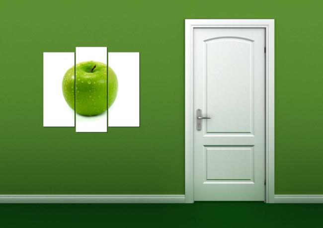 Jablko_Kuchyna
