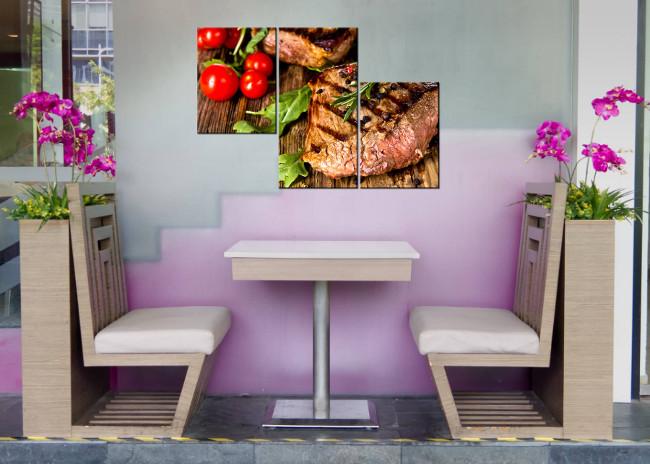 Obraz_kuchyna