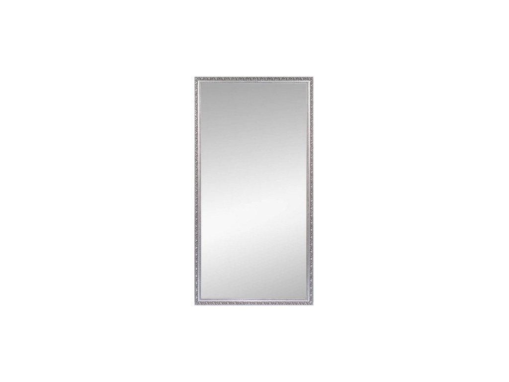 Zrcadlo v rámu Closse (Zvolte si rozměry (š x v) 60 x 125 cm)