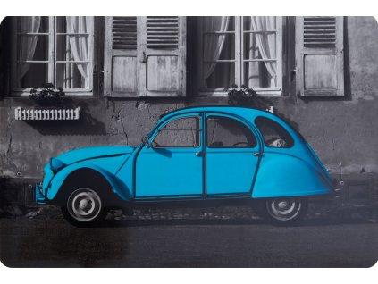 Prostírání CAR01 30 x 43 cm