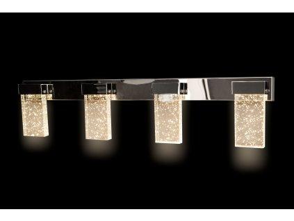 Lampa POPPY03 70 x 16 x 7 cm  + Dárek