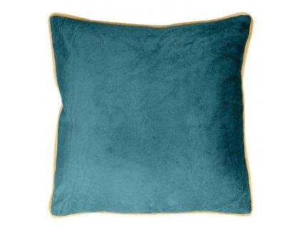 Povlak na polštář BUTT 45 x 45 cm