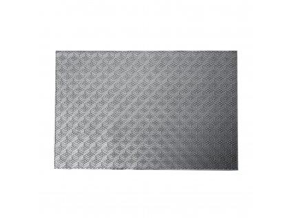Prostírání ALISON 45 x 30 cm (6ks)