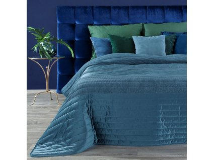 Přehoz na postel FRIDA 220 x 240 cm