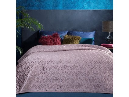 Přehoz na postel VALERIA 220 x 240 cm