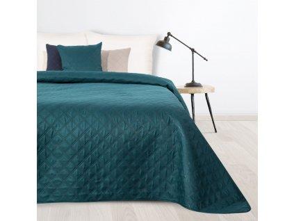 Přehoz na postel D91 BONI3  + Dárek