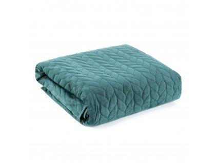 Přehoz na postel D91 LUIZ1 70 x 160 cm