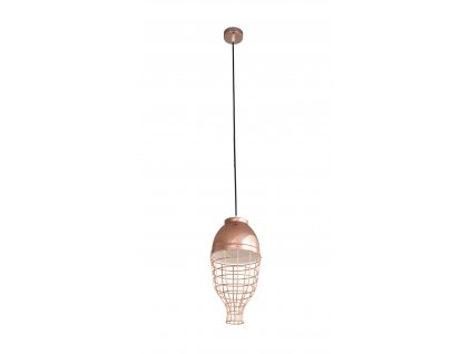 Lampa LUCY01 20 x 20 x 21 cm