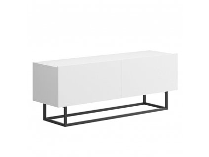 RTV stolek bez podstavy SPRING ERTV120