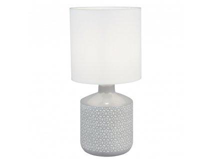 Stolní lampa OFRED