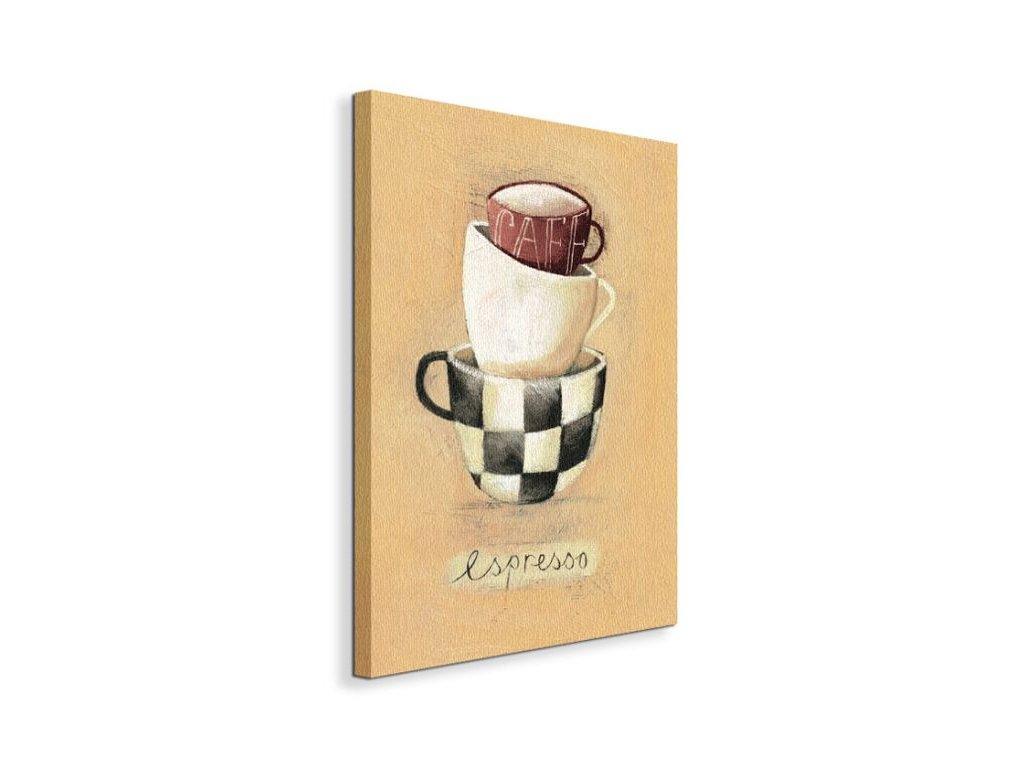 18553 vaszonkep kave eszpresszo evans nicola 30x40cm