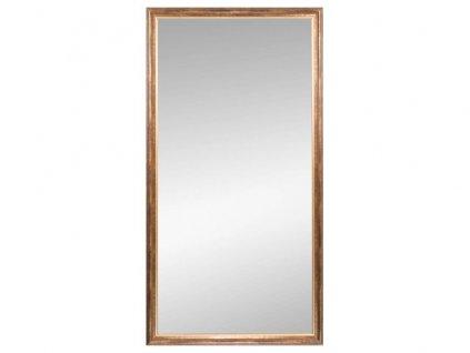 Keretes tükör Camia (Válassza ki a méretet (sz x m) 60 x 125 cm)