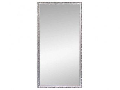 Keretes tükör Closse (Válassza ki a méretet (sz x m) 60 x 125 cm)