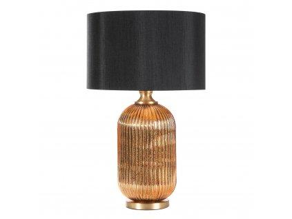 Lámpa RAKEL04 41 x 65 cm  + Ajándék