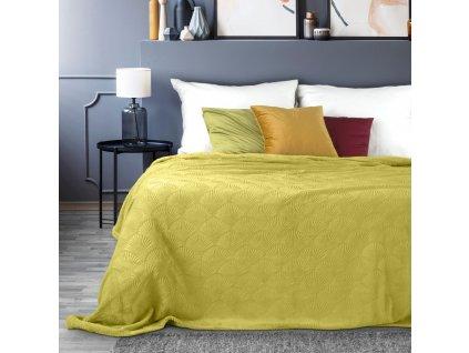 Ágytakaró MIVA 170 x 210 cm  + Ajándék