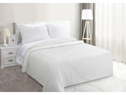 Ágytakaró WIKTOR 170 x 210 cm  + Ajándék