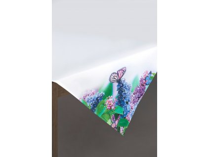 Abrosz EGIDIA5 85 x 85 cm  + Ajándék