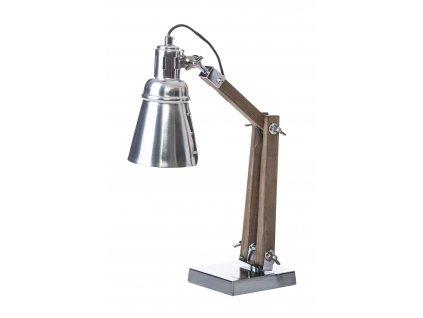 Lámpa FELIX02 37 x 12 x 44 cm  + Ajándék