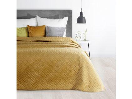 Ágytakaró D91 LUIZ2  + Ajándék