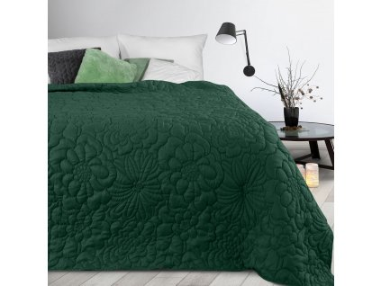 Ágytakaró D91 ALARA4