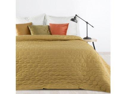 Ágytakaró D91 VANESA  + Ajándék