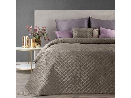 Ágytakaró ARIEL  + Ajándék