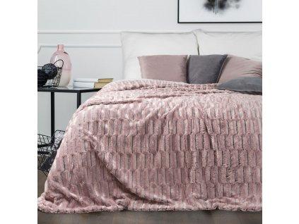 Ágytakaró BELINDA  + Ajándék