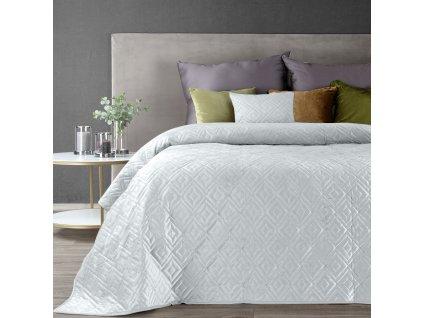 Ágytakaró ARIEL3  + Ajándék