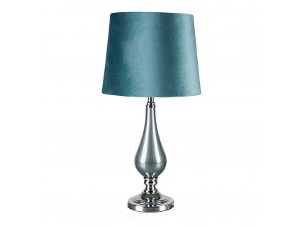 Lámpa ANJA02 33 x 65 cm  + Ajándék