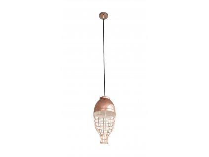 Lámpa LUCY01  + Ajándék