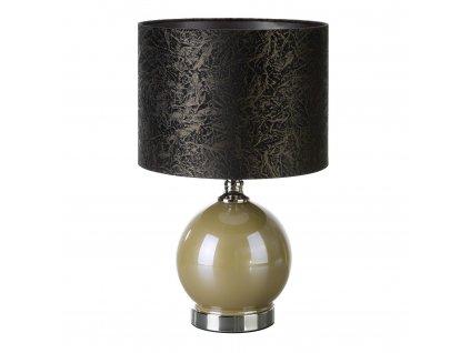 Lámpa REBECCA01 28 x 44 cm