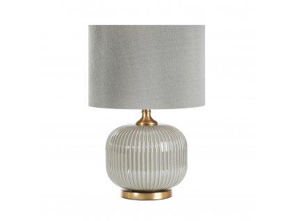 Lámpa SUZI02 33 x 50 cm  + Ajándék