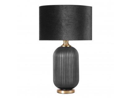 Lámpa REA04 41 x 65 cm  + Ajándék