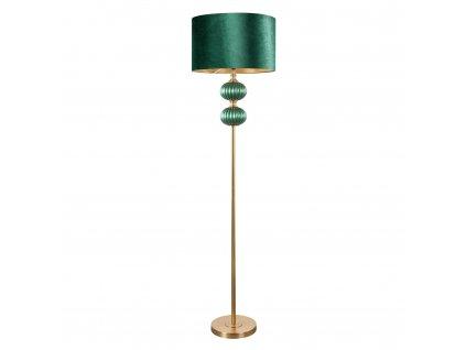 Lámpa NELDA01 46 x 174 cm  + Ajándék