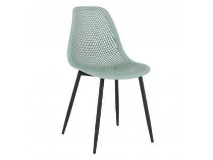 Étkező szék TEGRA TYP 2  + Ajándék