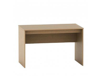 Íróasztal TEMPO ASISTENT NEW 021 PI  + Ajándék