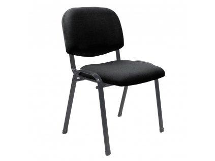 Irodai szék ISO 2 NEW  + Ajándék