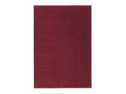 Darab szőnyeg Samoa 001010 Red  + Ajándék