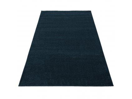 Darab szőnyeg Ata 7000 turkis  + Ajándék