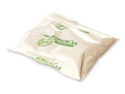 Lepidlo na tapety Pronicel (Zvoľte si rozmery (š x v) 150 g)