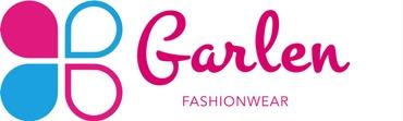 GARLEN s.r.o.