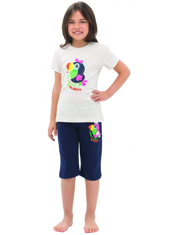 Detský komplet alebo pyžamo 2660